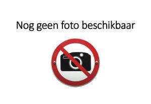 Nog geen foto beschikbaar